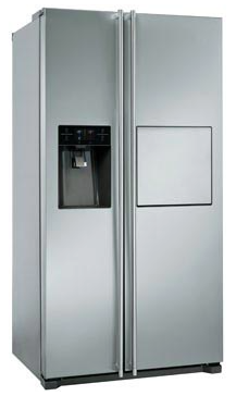 Defy Fridge Repairs Midrand Appliance Repairs