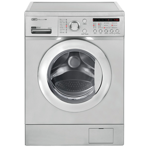 Defy Washing Machine Repairs Centurion Appliance Repairs