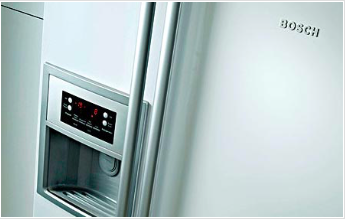 Bosch Fridge Repairs Randburg Appliance Repairs