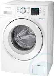 Samsung Washing Machine Repairs Randburg - Appliance Repairs